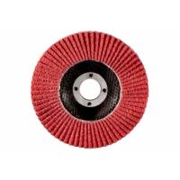Ламельный шлифовальный круг METABO Flexiamant Super, керамика (626168000)